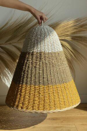 lampa seagrass